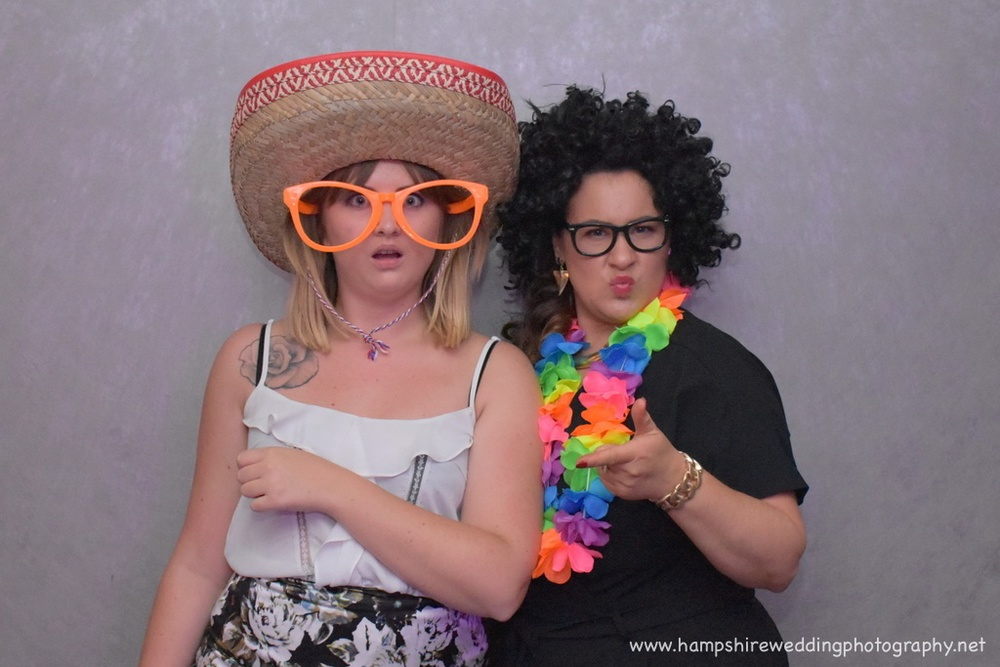 Hampshire Wedding Photobooth-03.jpg