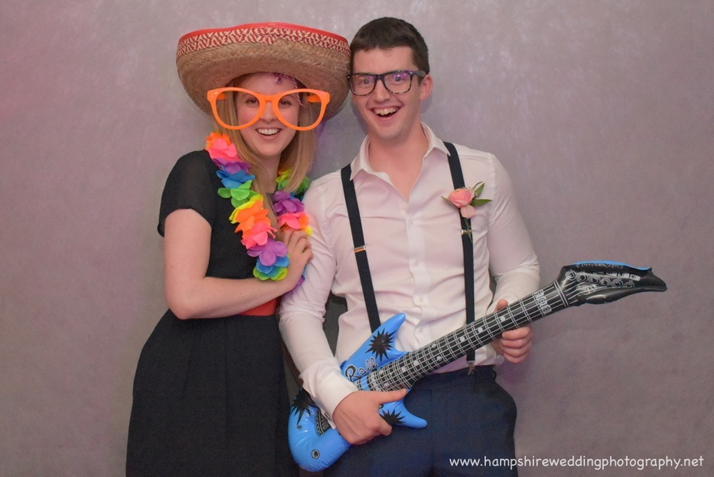 Hampshire Wedding Photobooth-04.jpg