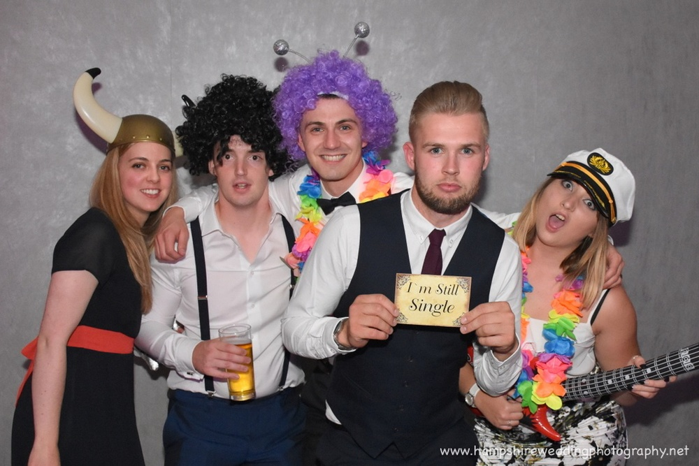 Hampshire Wedding Photobooth-07.jpg