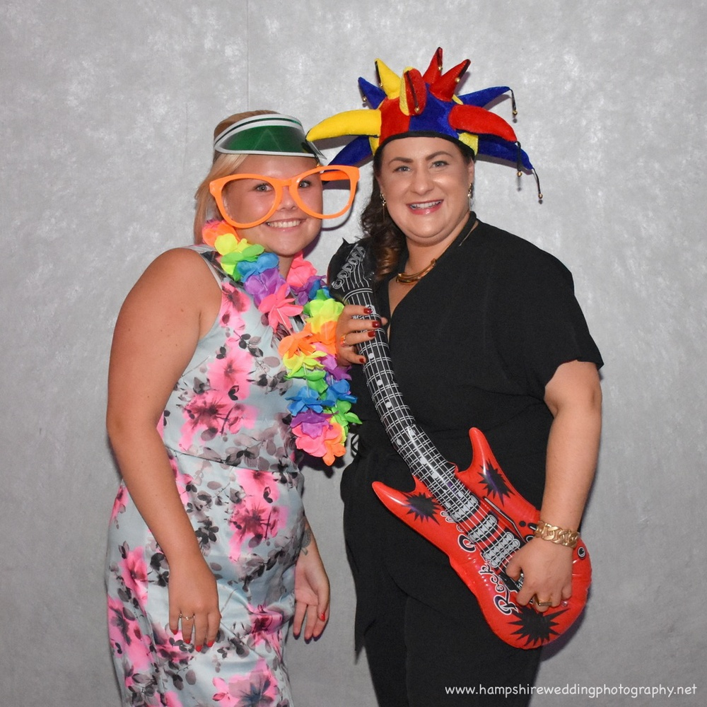 Hampshire Wedding Photobooth-08.jpg
