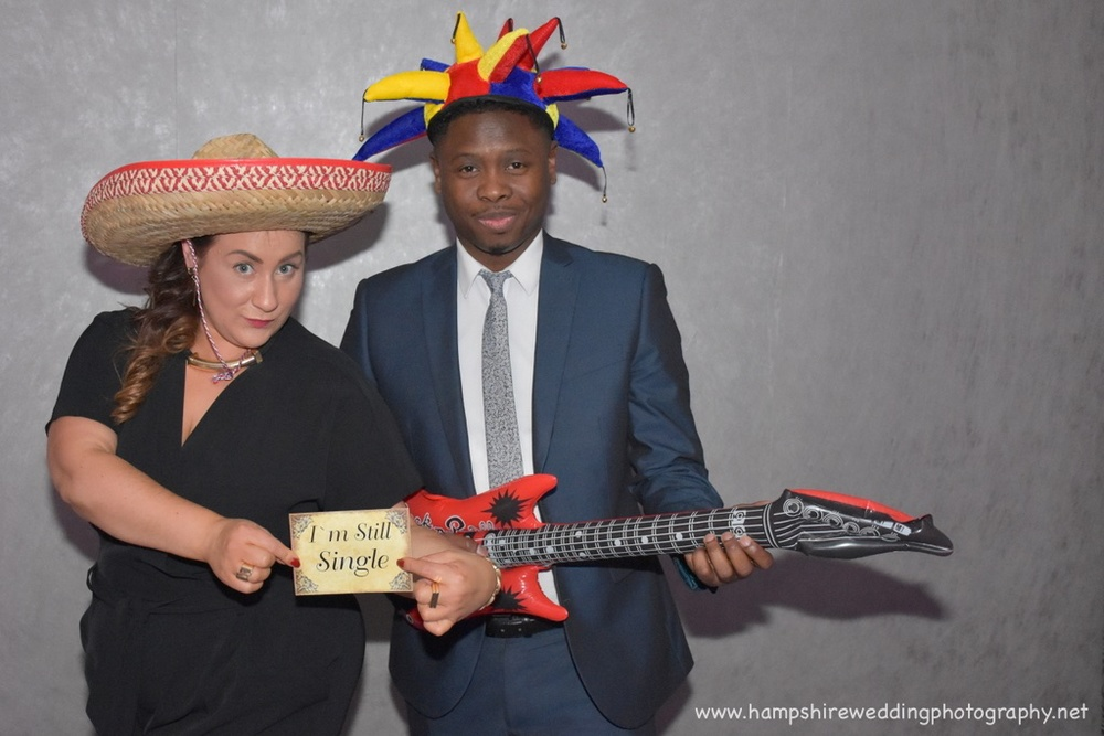 Hampshire Wedding Photobooth-11.jpg