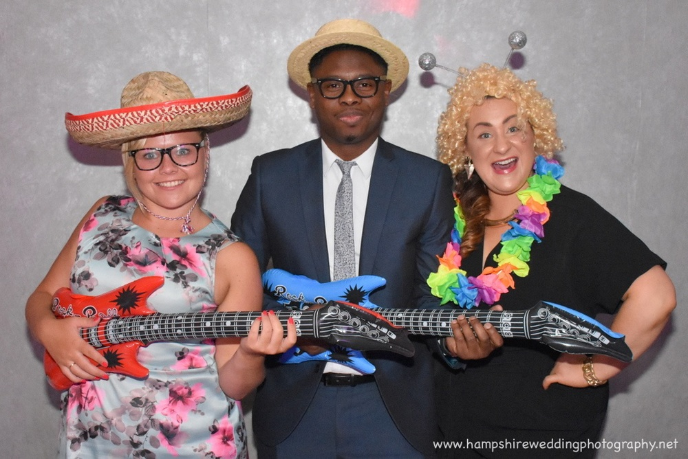 Hampshire Wedding Photobooth-10.jpg