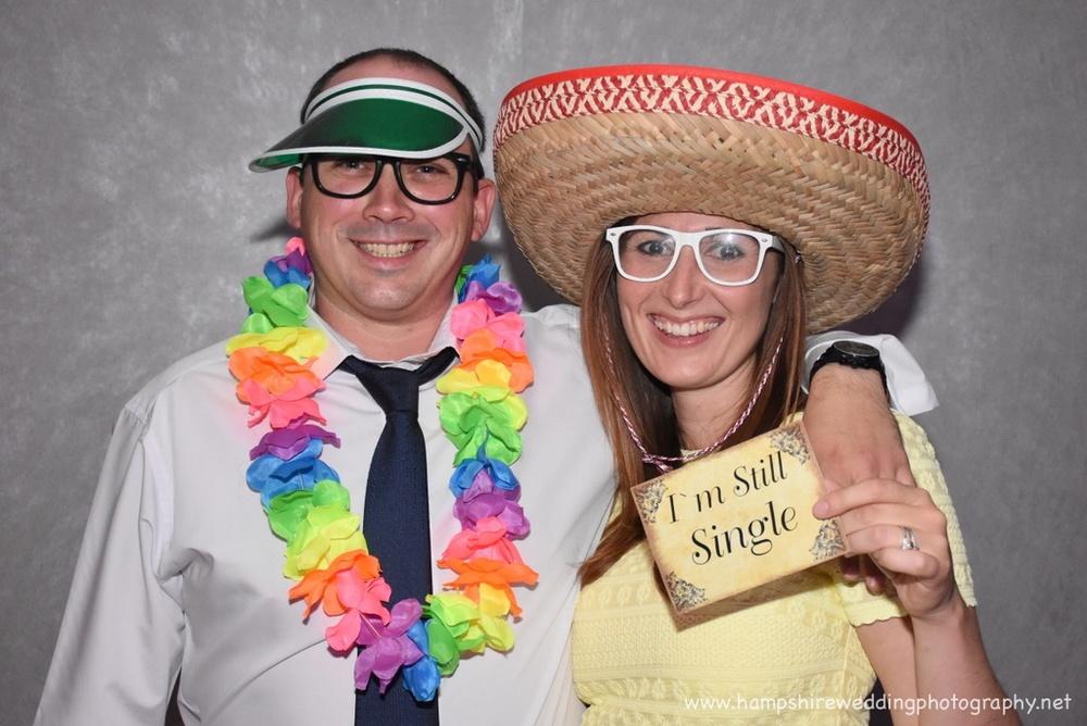 Hampshire Wedding Photography - wedding photographer hampshire 012