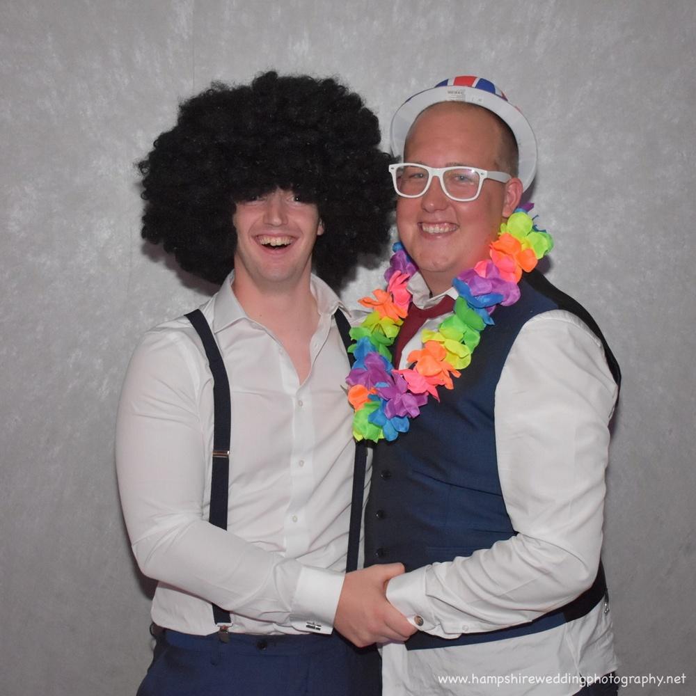 Hampshire Wedding Photography - wedding photographer hampshire 013