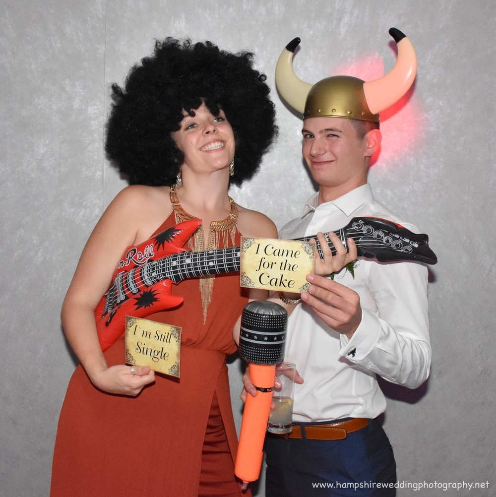 Hampshire Wedding Photobooth-15.jpg