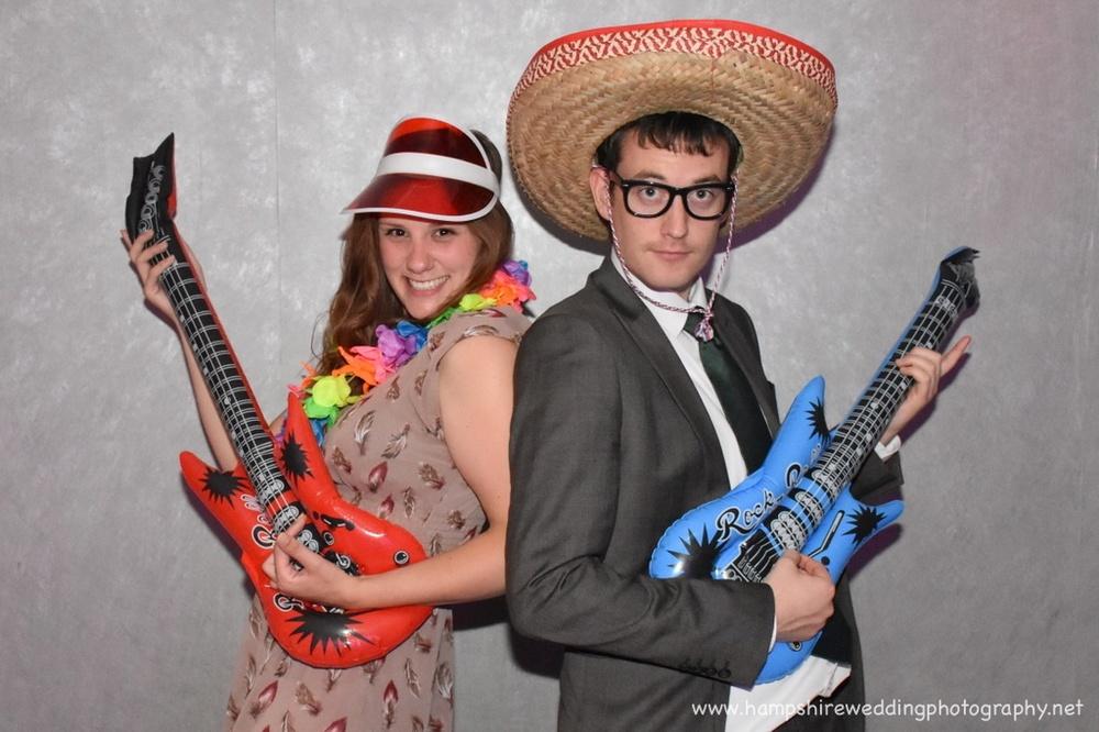 Hampshire Wedding Photography - wedding photographer hampshire 019