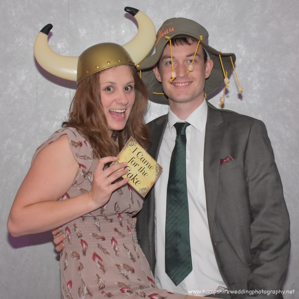 Hampshire Wedding Photobooth-20.jpg