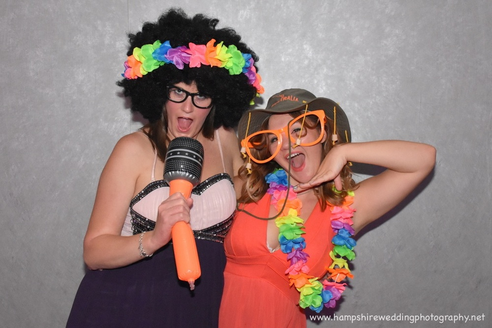 Hampshire Wedding Photobooth-21.jpg