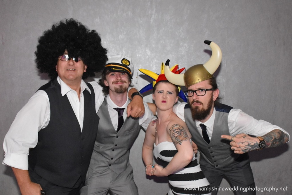 Hampshire Wedding Photobooth-25.jpg