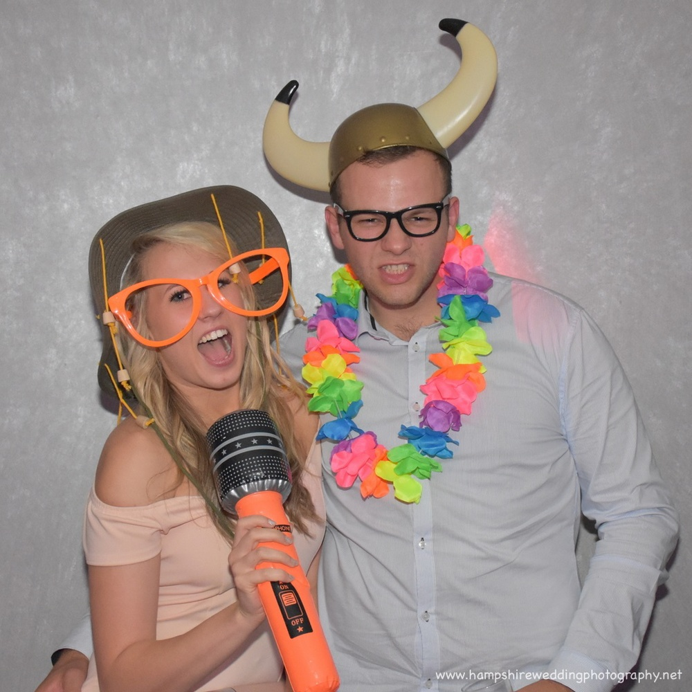 Hampshire Wedding Photobooth-22.jpg