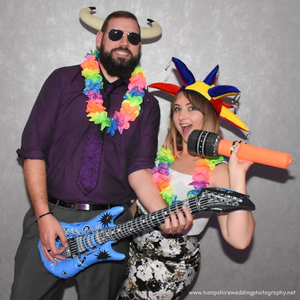 Hampshire Wedding Photobooth-29.jpg