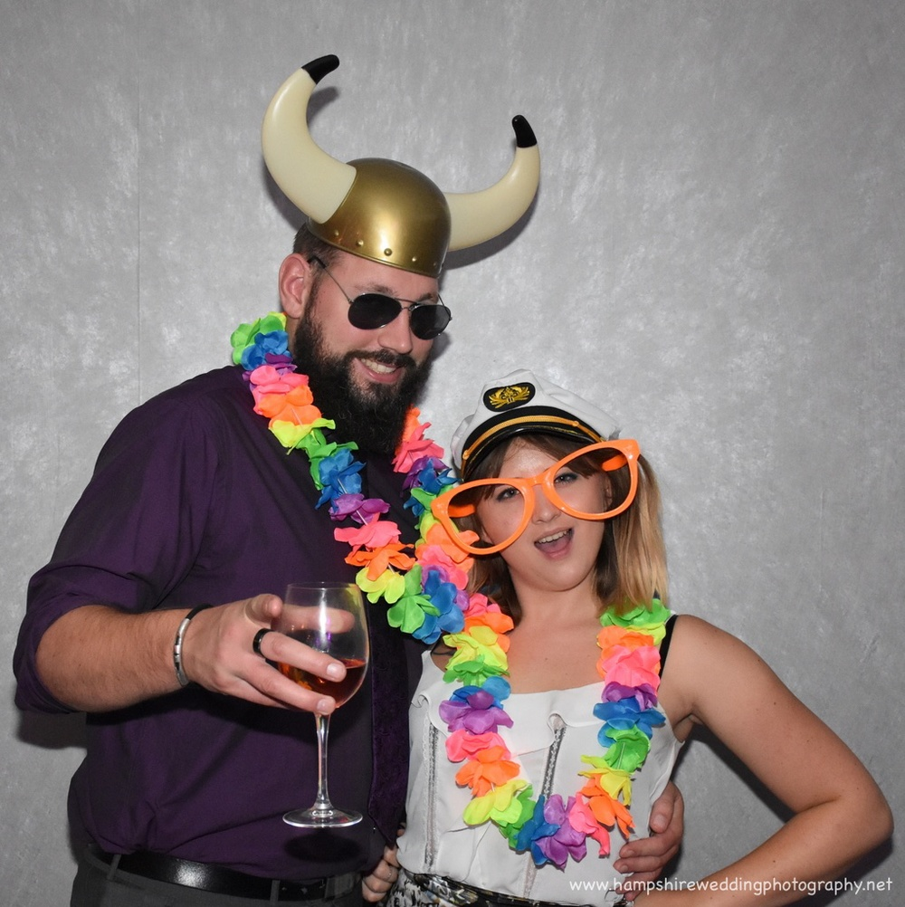 Hampshire Wedding Photobooth-30.jpg