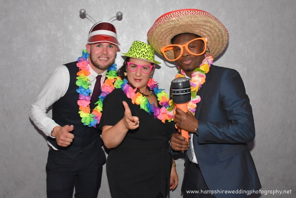 Hampshire Wedding Photobooth-27.jpg