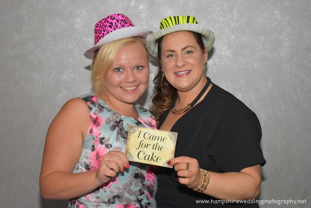 Hampshire Wedding Photobooth-35.jpg