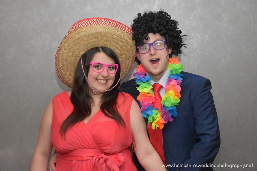 Hampshire Wedding Photography - wedding photographer hampshire 034