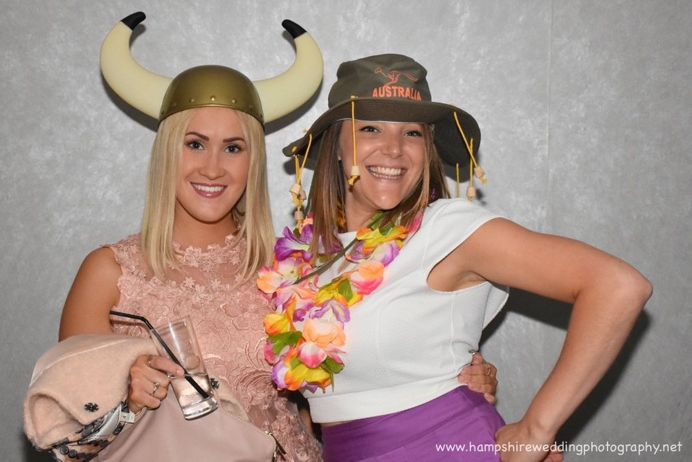 Hampshire Wedding Photobooth-38.jpg