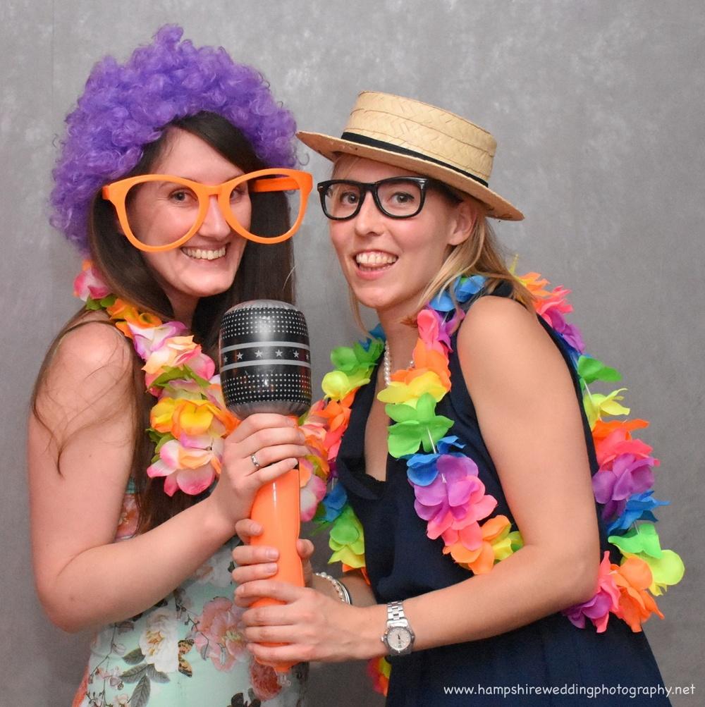 Hampshire Wedding Photography - wedding photographer hampshire 042
