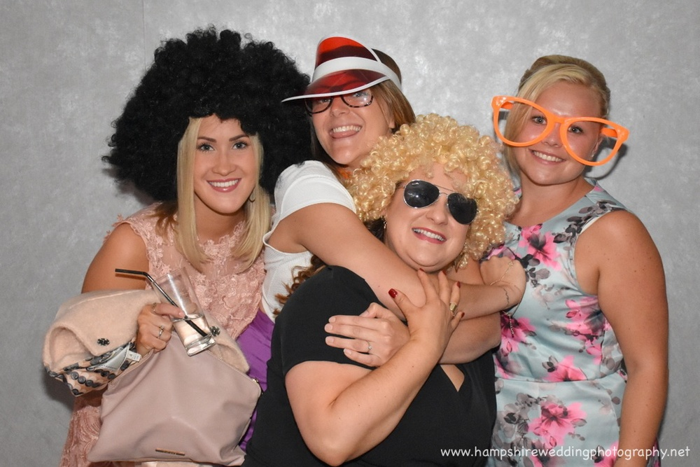 Hampshire Wedding Photobooth-39.jpg