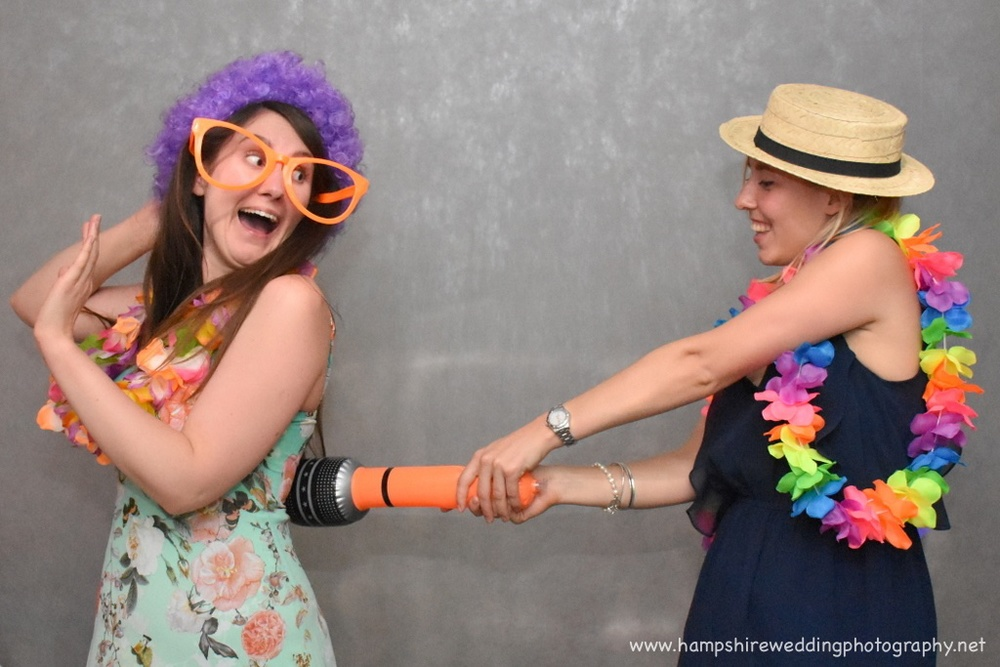 Hampshire Wedding Photobooth-43.jpg