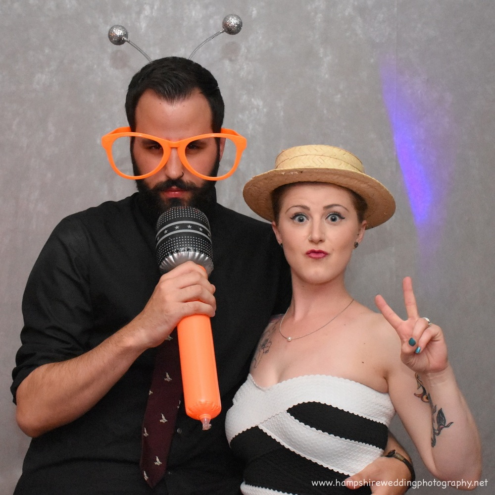 Hampshire Wedding Photobooth-44.jpg