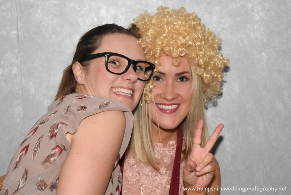 Hampshire Wedding Photobooth-50.jpg