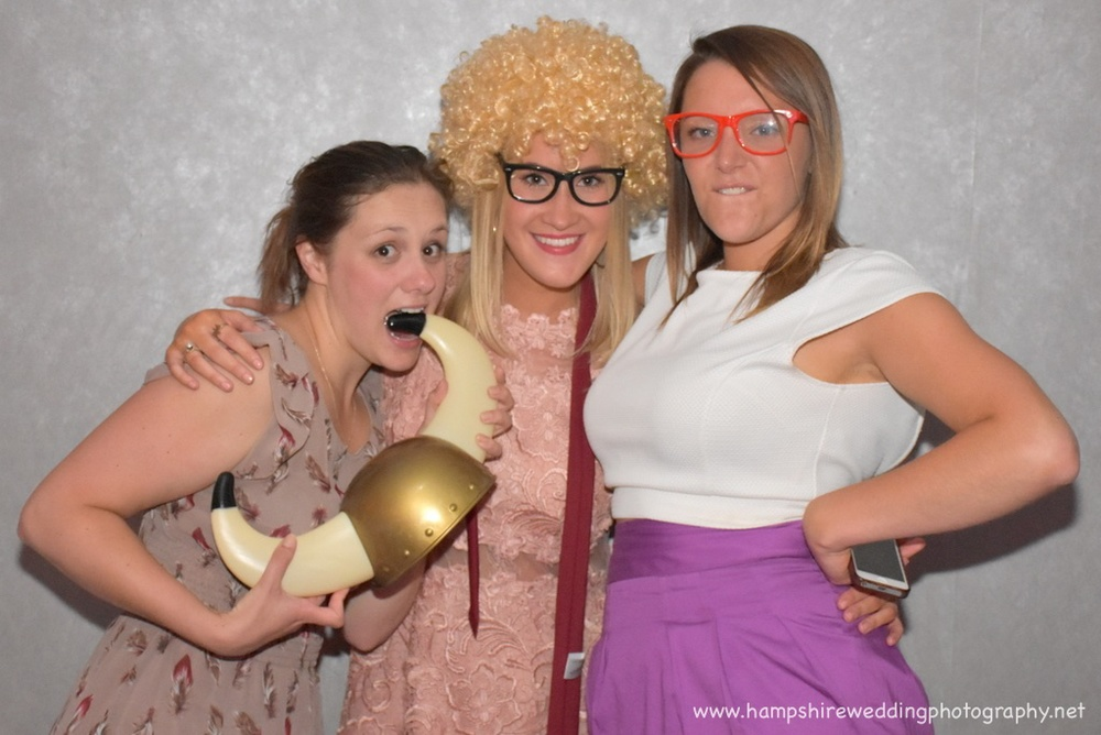 Hampshire Wedding Photobooth-51.jpg