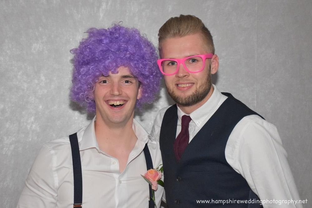 Hampshire Wedding Photography - wedding photographer hampshire 052