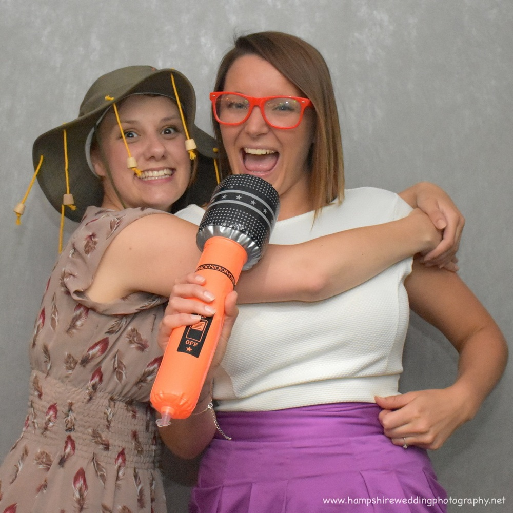 Hampshire Wedding Photobooth-49.jpg