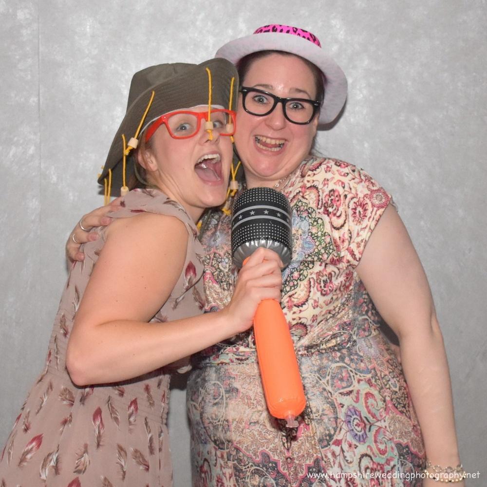 Hampshire Wedding Photography - wedding photographer hampshire 055