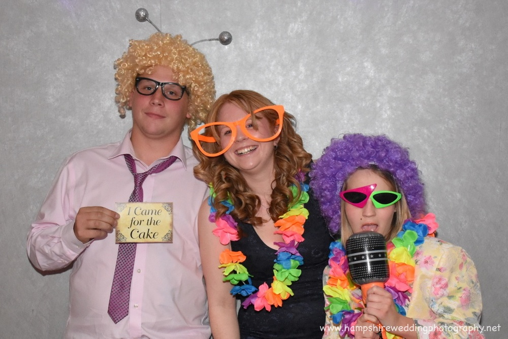 Hampshire Wedding Photobooth-53.jpg