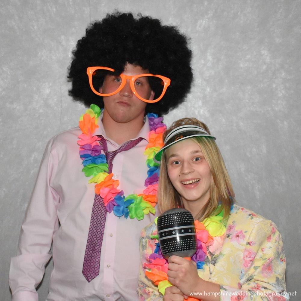 Hampshire Wedding Photography - wedding photographer hampshire 056