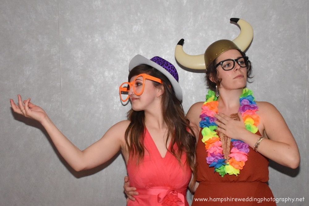 Hampshire Wedding Photobooth-59.jpg