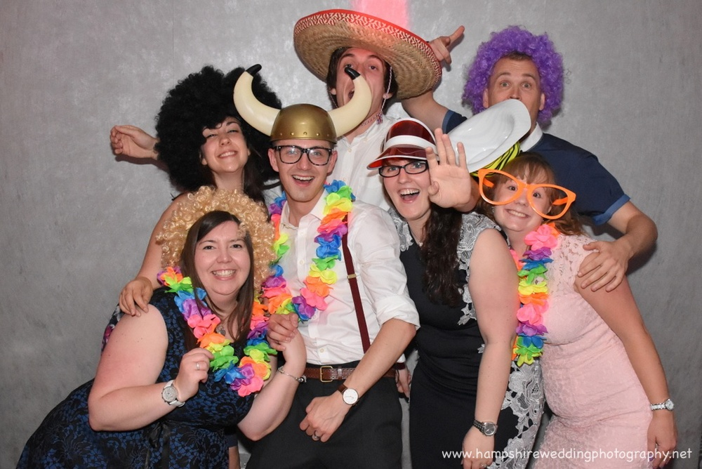 Hampshire Wedding Photobooth-63.jpg