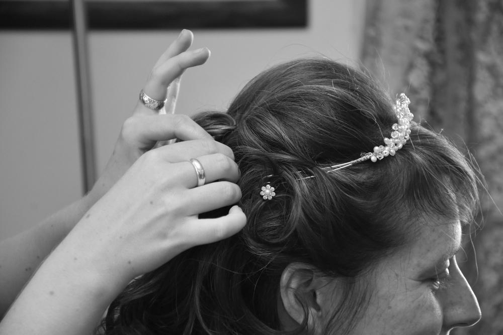 Orchardleigh House Wedding-003.JPG