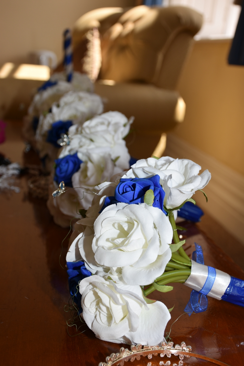 Orchardleigh House Wedding-006.JPG