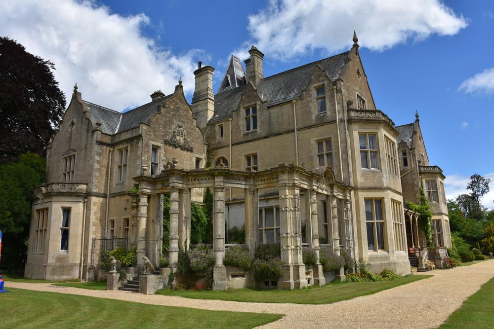 Orchardleigh House Wedding-007.JPG