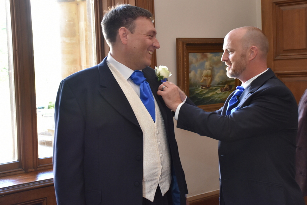 Orchardleigh House Wedding-010.JPG