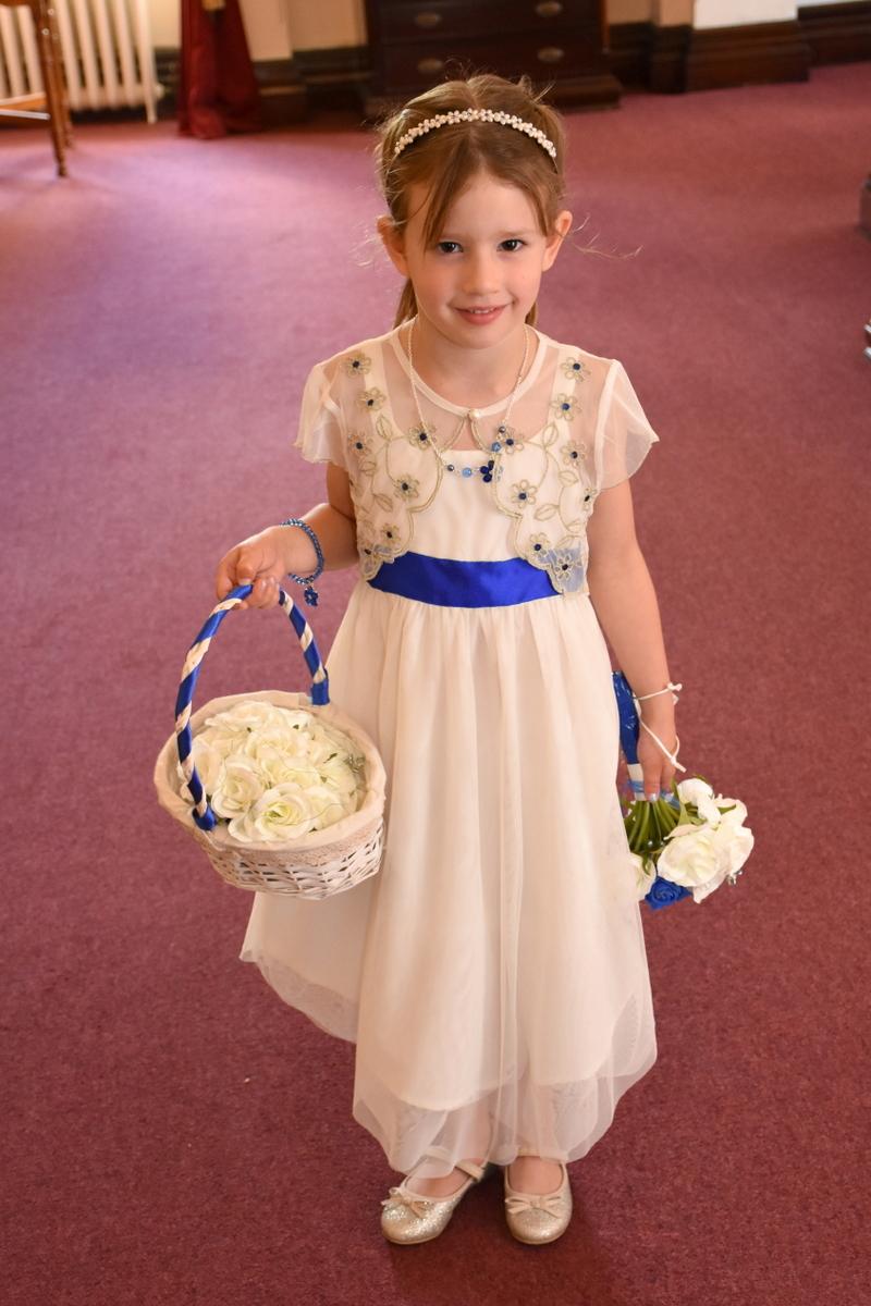 Orchardleigh House Wedding-011.JPG