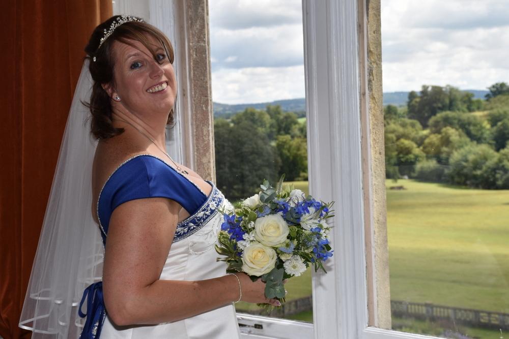 Orchardleigh House Wedding-017.JPG