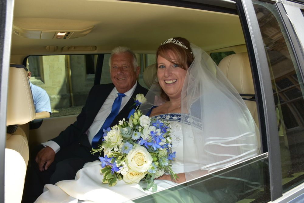 Orchardleigh House Wedding-019.JPG