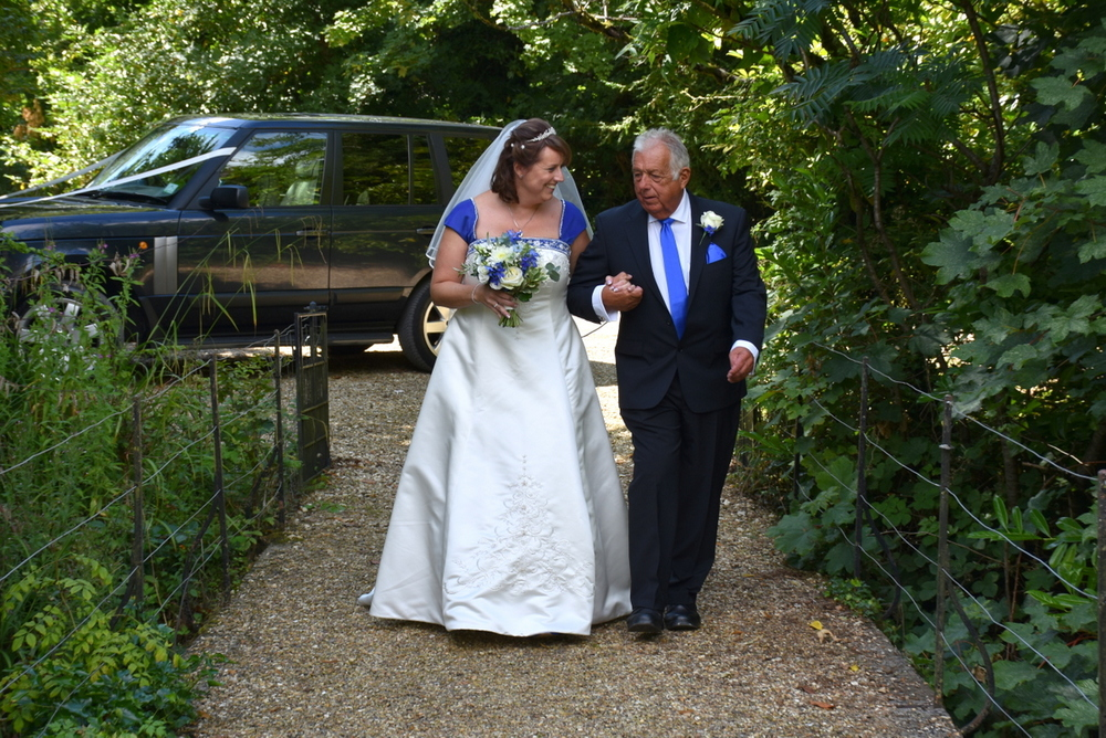 Orchardleigh House Wedding-020.JPG