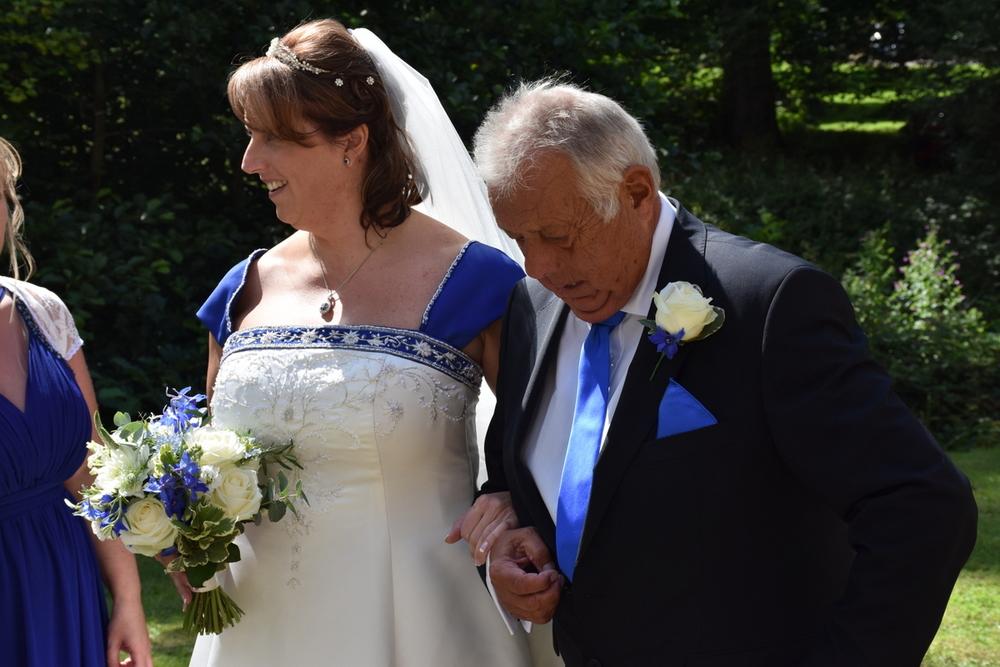 Orchardleigh House Wedding-021.JPG