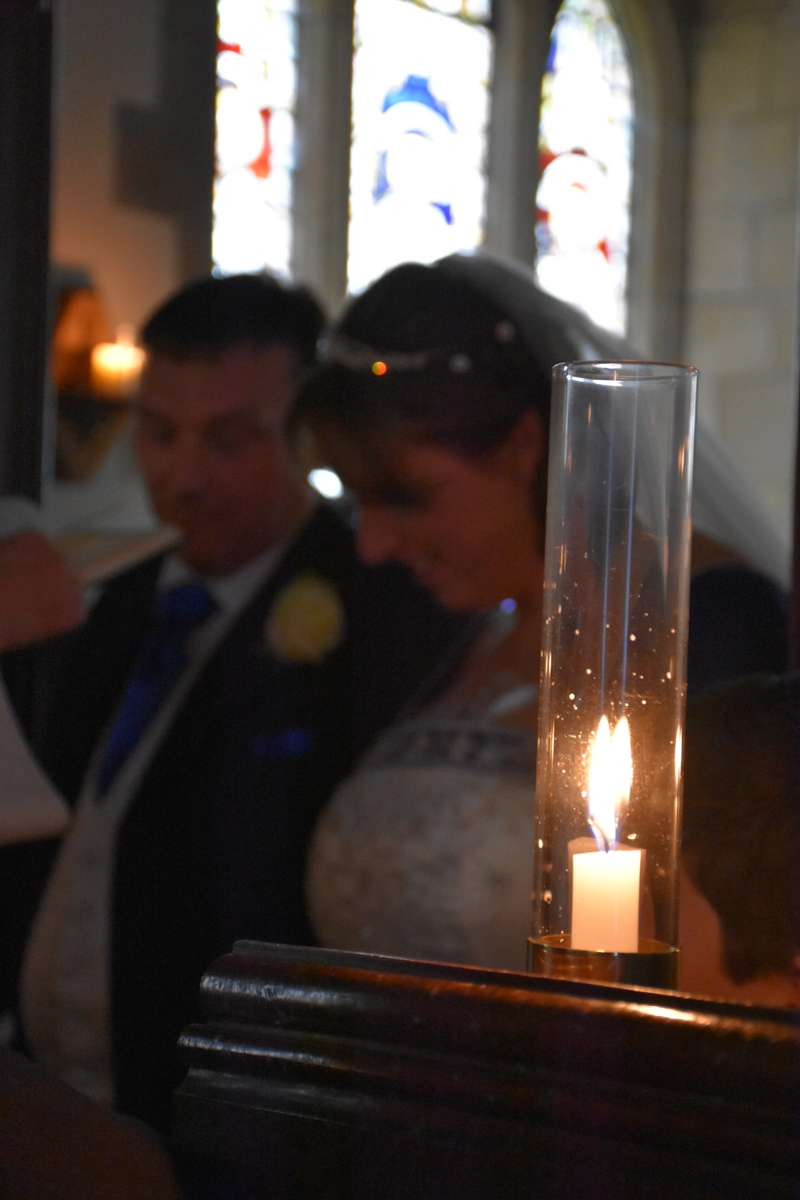Orchardleigh House Wedding-026.JPG