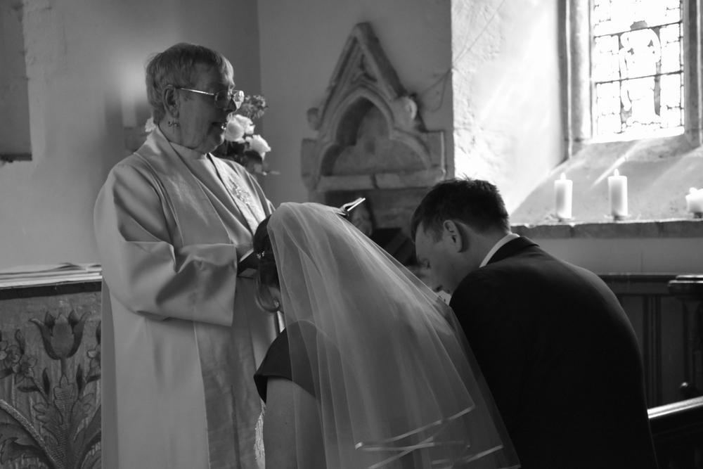 Orchardleigh House Wedding-027.JPG