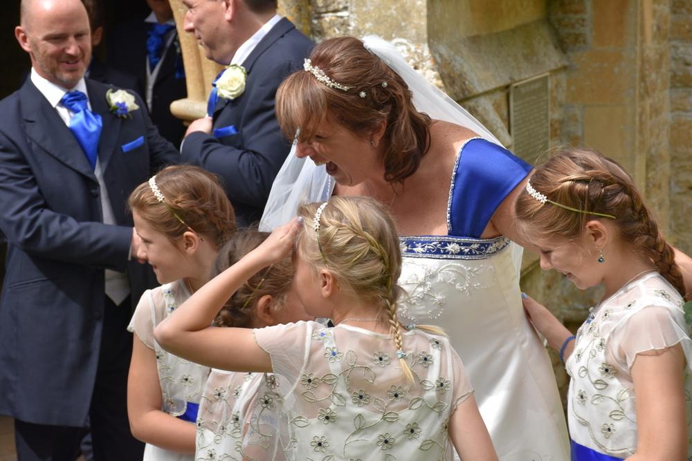 Orchardleigh House Wedding-032.JPG
