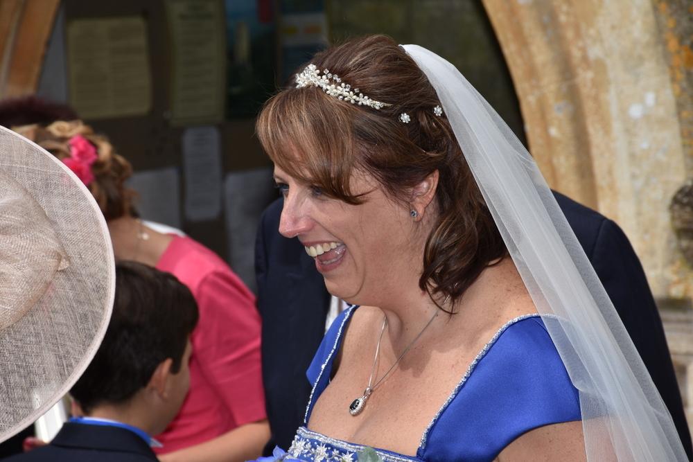Orchardleigh House Wedding-033.JPG