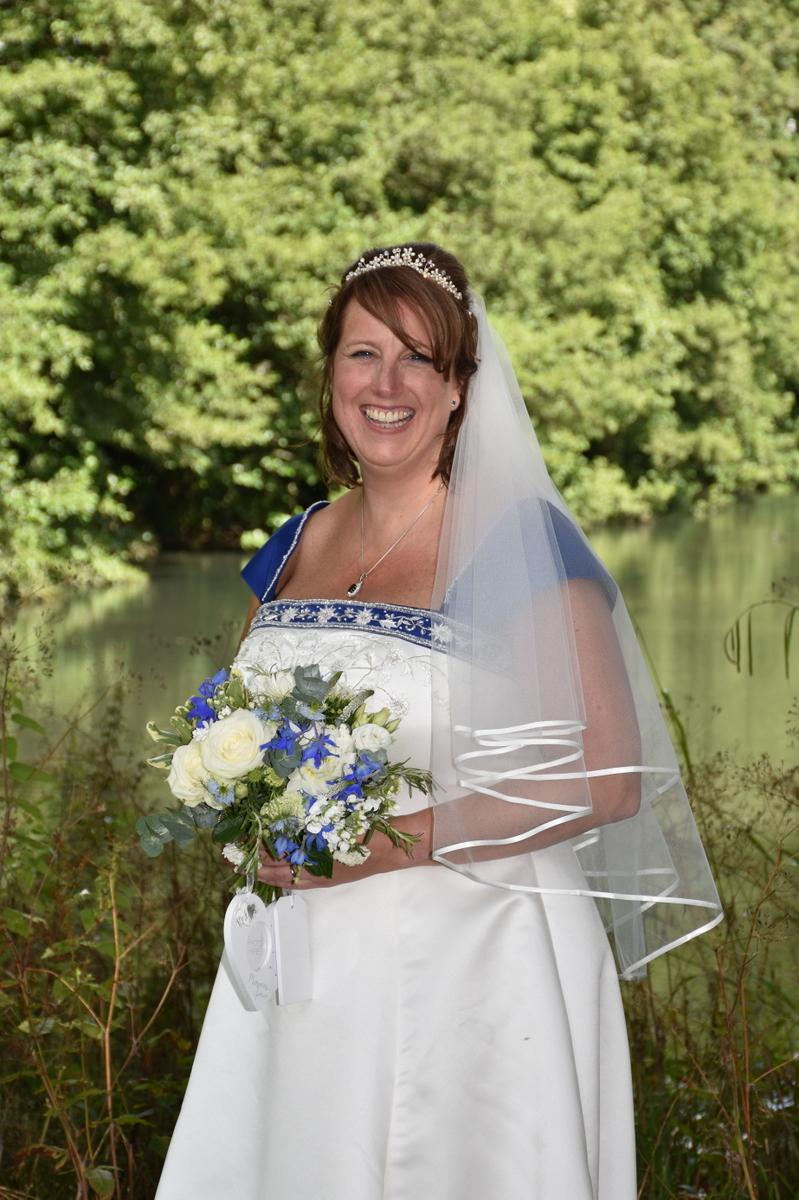 Orchardleigh House Wedding-038.JPG
