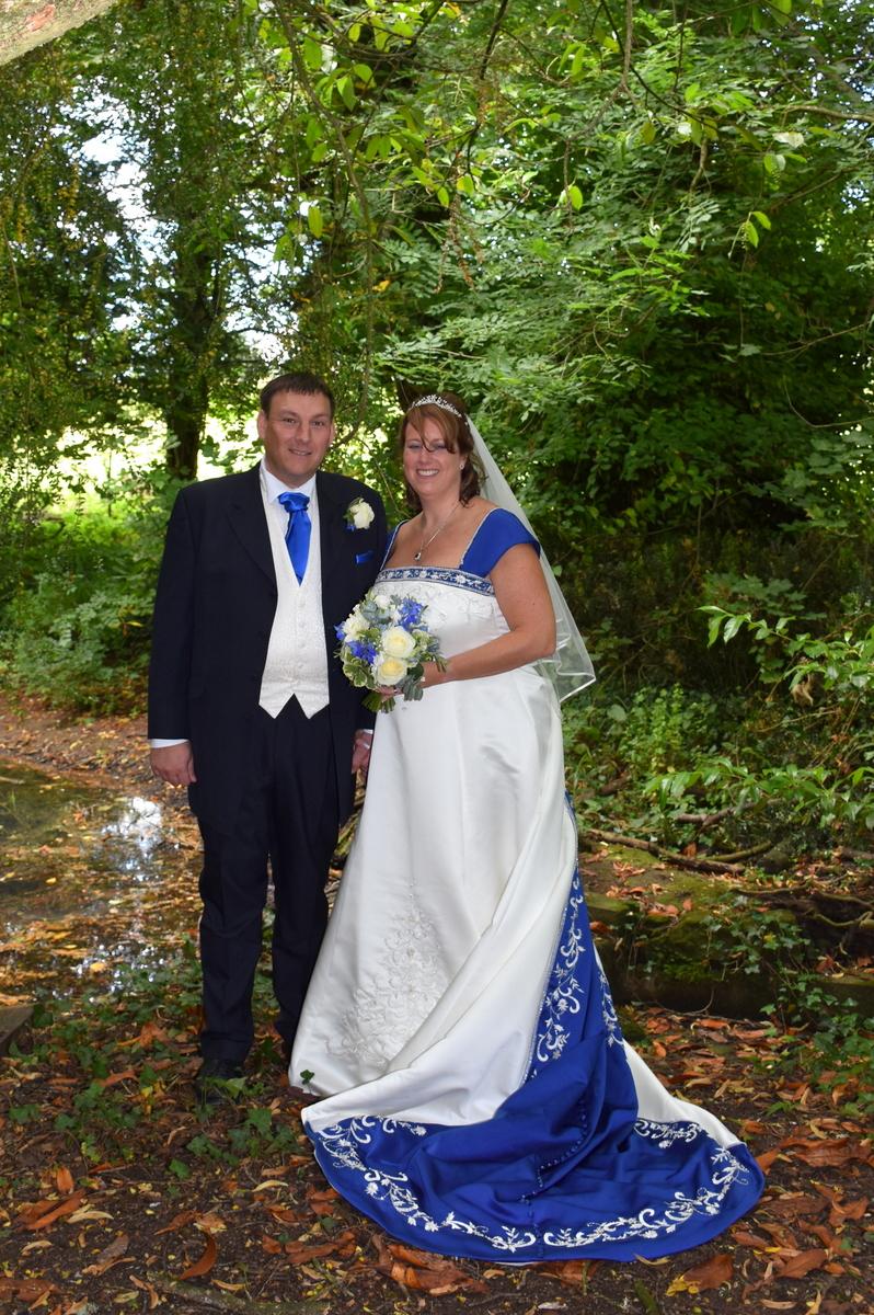 Orchardleigh House Wedding-044.JPG