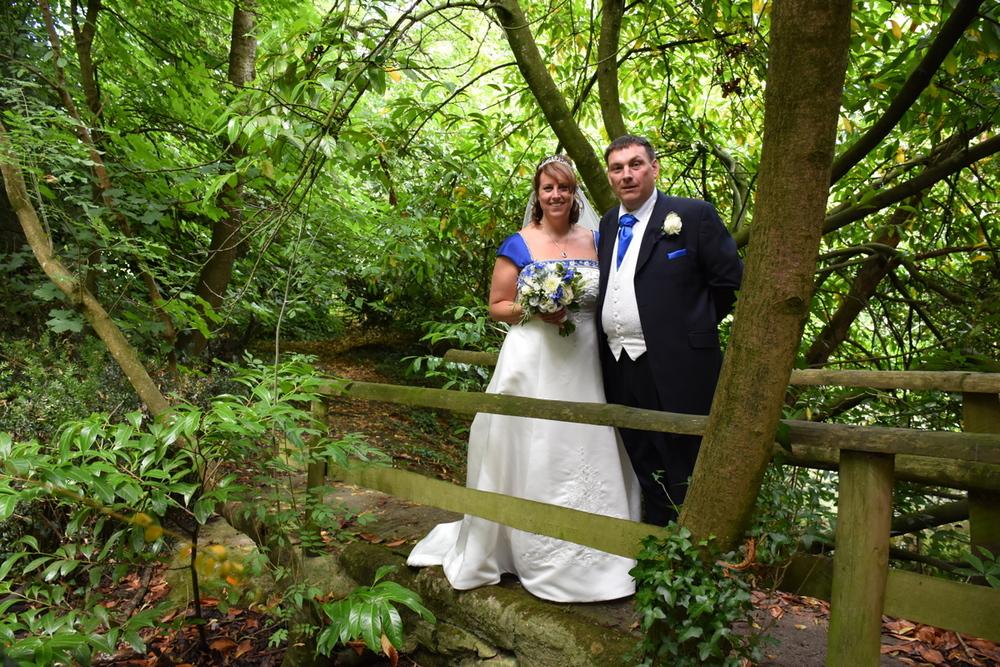 Orchardleigh House Wedding-043.JPG