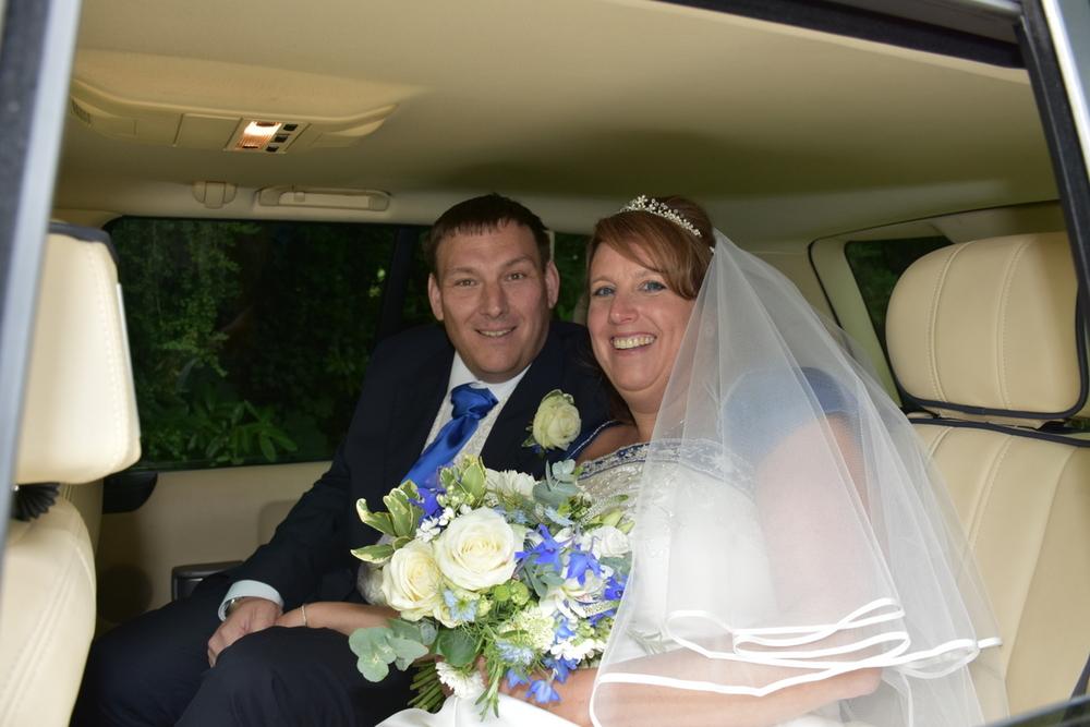 Orchardleigh House Wedding-046.JPG